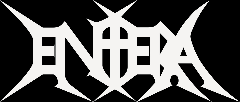 Logo Entera aus Nürnberg